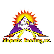 Majestic Logo Insurance.png
