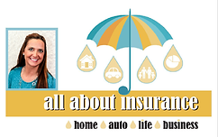 Top 3 Reasons  Extra Liability Insurance Liability limits on typical home and auto policies are fairly modest when compared to the value of new homes and cars. Clients can purchase umbrella insurance in increments for the right amount of extra protection at the right price. Legal Defense  You have a legal right to defend yourself against claims of injury or loss, but lawyers are expensive. Not only will umbrella insurance help you pay claims, it can help pay for legal defense. Extra Coverage  Some umbrella insurance polices can get modified to cover more unusual risks that are not typically mentioned in an ordinary policy. Umbrella insurance provides significantly more coverage for injury suits and property damage claims at just a tiny fraction of your regular homeowner policy premium. And many umbrella insurance policies can also protect you against damages that often aren't included in other liability policies, providing you with an added layer of protection against financial loss. I