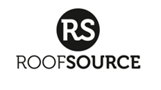 roof source logo.png