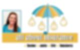 All About Insurance, Loveland Colorado, Heidi McBroome