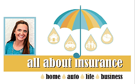 All About Insurance, Loveland Colorado, Heidi McBroome