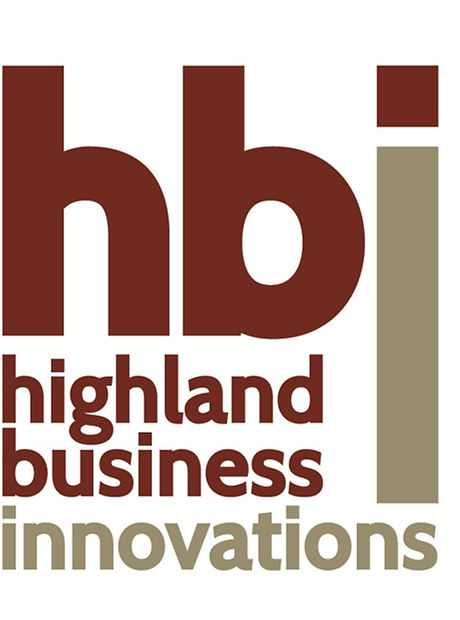 HighlandBizInnovations_LogoFinal_Outlines_CMYK.jpg
