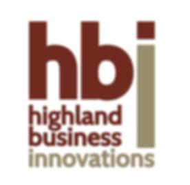 HighlandBizInnovations_LogoFinal_Outlines_CMYK.jpg
