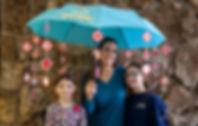 Umbrella with kids.jpg