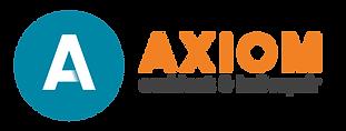 axiom-logo.png