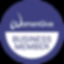 WomenGive-Business-Member-Badge.png