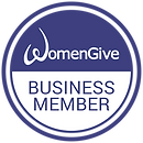 WomenGive-Business-Member-Badge.png