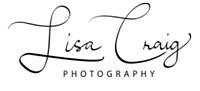 lisa craig.png