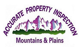 home inspection, scott inspection, tim inspection, northern colorado inspections