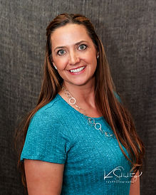 All About Insurance, Heidi McBroome, Insurance Broker, Insurance