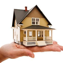 home inspector, home inspection, accurate property inspect