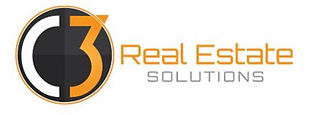 c3 realestate logo (John Simmons's confl