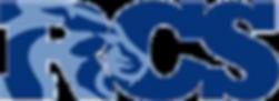 logo-rcs.png