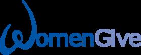 women giv logo