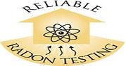 radon testing, accurate property inspection, tim dyer, radon