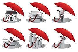 umbrella insurance, all about insurance, heidi mcbroome