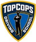 topcops_logo_shield.png