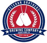veteran brothers.png