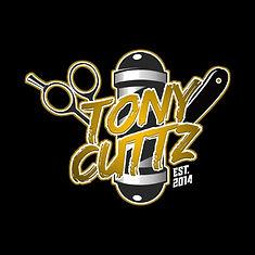 tonycuttz.jpg