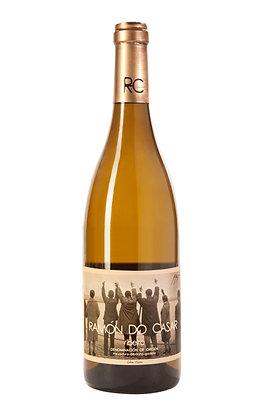 kaufe spanischen Wein
