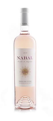Nabal Rosé 2019
