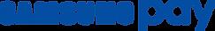 20190405_samsungpay_logo.png