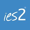 logo-ies2-01.png