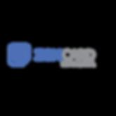 Logo-Zencard.png