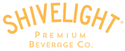 Shivelight-logo.png