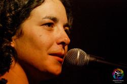 Gwennola Jouin