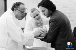 Baptême M&B