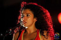 Flavia Coelho
