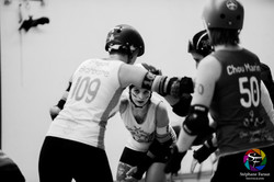 197-17112018-derbyhorrorstory-morues vs