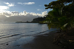 SVAF Photographes | Stéphane Faraut & Valérie Alborghetti | Polynésie