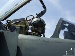 Aéronautique Navale