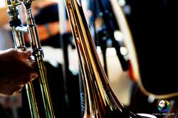 Orchestre d'Harmonie de Saint Herblain