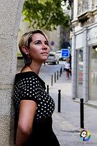 SVAF Photographes   Valérie Alborghetti   Portrait