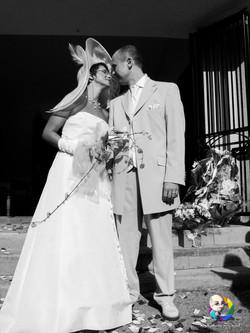 Mariage N&S