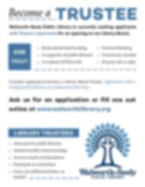 finance trustee ad-1.jpg