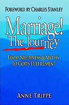 Marriage! the Journey.png