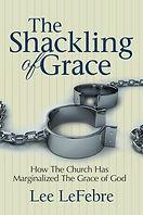 shackling.jpg