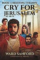 Cry for Jerusalem.jpg