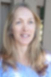 Lorilee Sheviak
