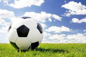 Summer Soccer opportunities in July-Monday Street Soccer and Coerver Soccer camp