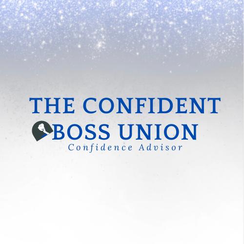 Break Through The Confidence Code