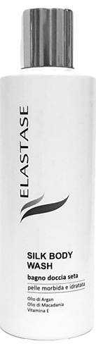 ELASTASE SILK BODY WASH.png