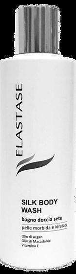 ELASTASE SILK BODY WASH.png
