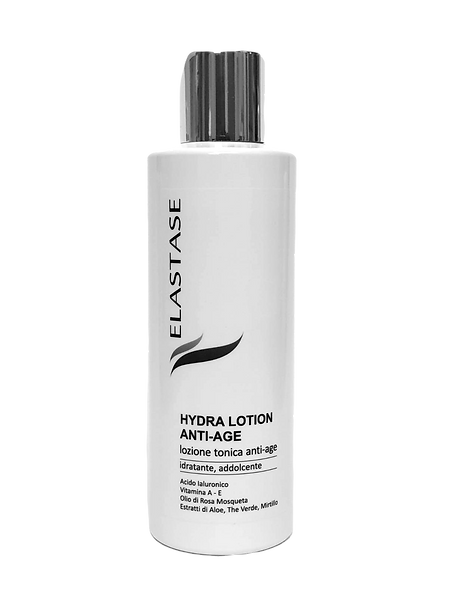 ELASTASE HYDRA LOTION ANTI-AGE