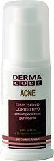 dermacode acne