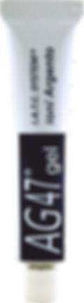 ag47 gel